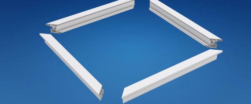 fabricantes de ventanas pvc madrid