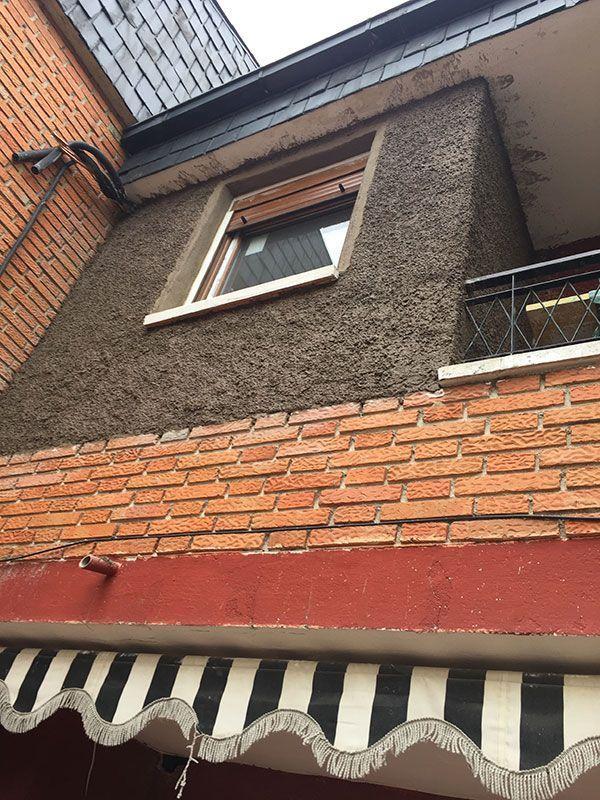 Ventanas de aluminio baratas en madrid stunning ventanas - Toldos precios baratos ...