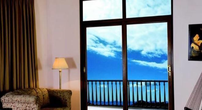 Precio ventana Kommerling
