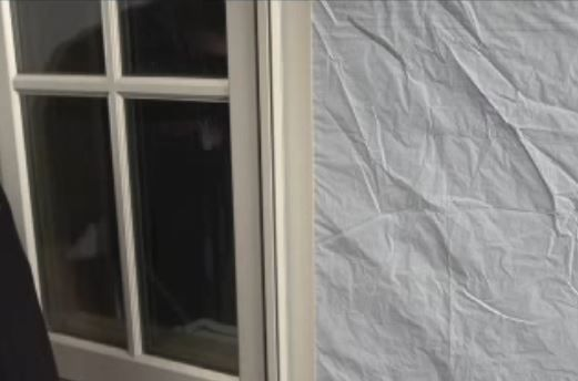 Plan renove ventanas 2017
