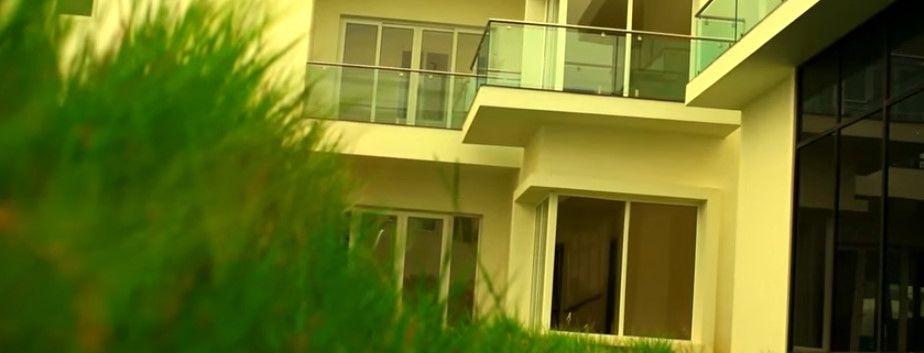 ventanas pvc madrid precios (2)