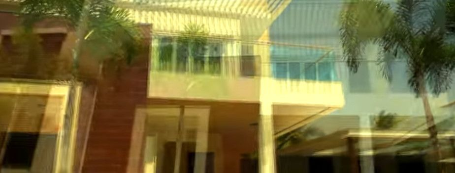 plan renove ventanas Madrid 2017 Actualizado