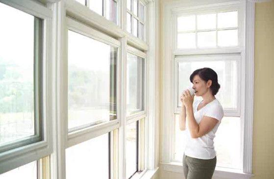 ventanas  madrid  aluminio más  puertas  ventana casa