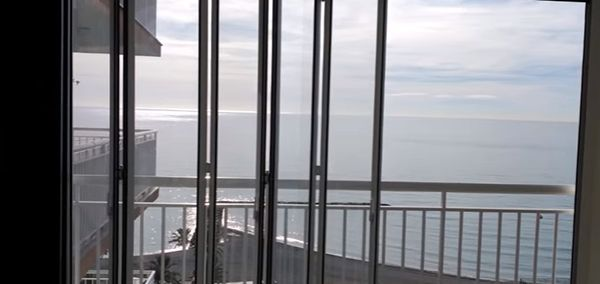 ventanas aluminio