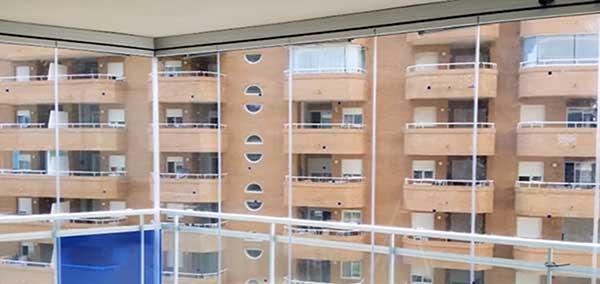 ventanas pvc fuenlabrada