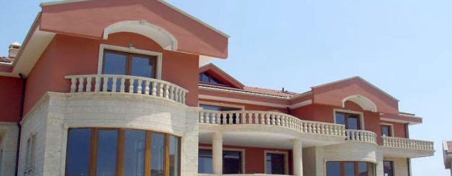 precios de instaladores ventanas PVC Madrid