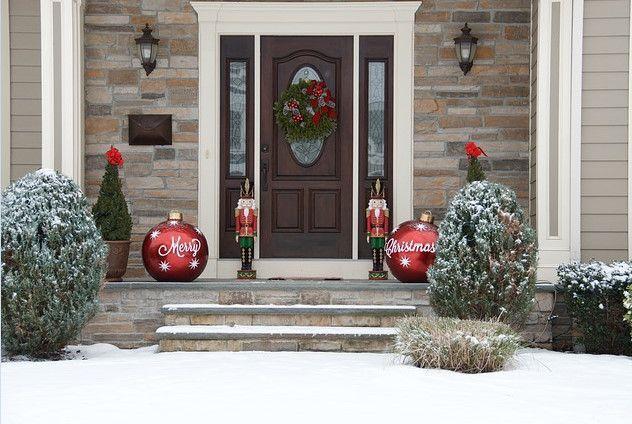 puertas de aluminio exterior baratas madrid (2)