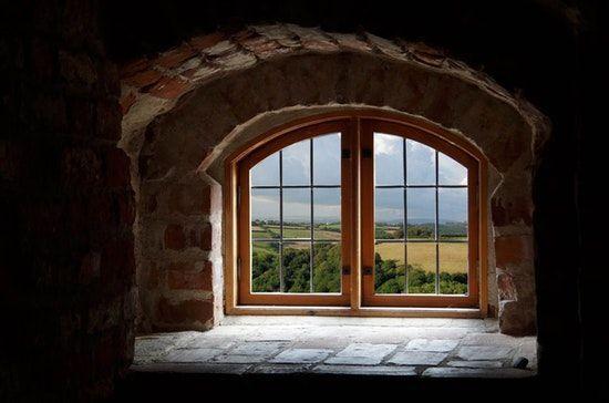 cambiar ventanas pvc madrid