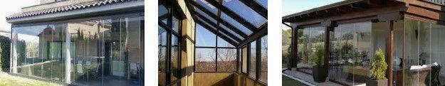 ventanas pvc madrid precios