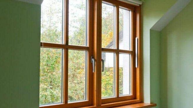 Resultado de imagen para ventanas