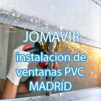 ventanas-pvc-madrid-presupuesto