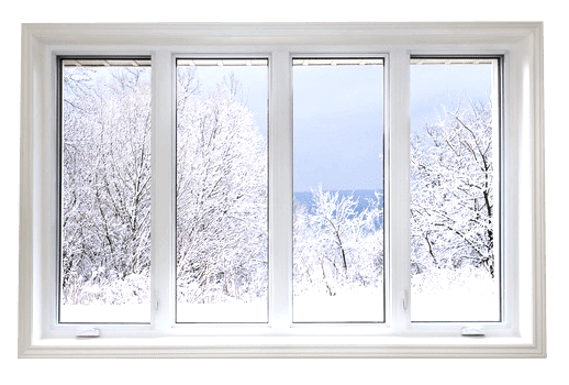 ventanas-slide