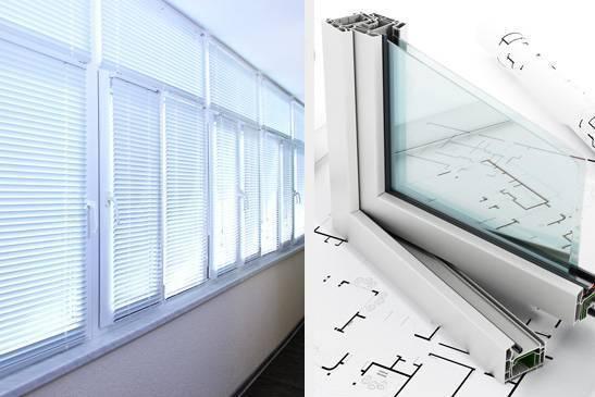 confort-maximo-ahorro-ventanas-pvc-pamplona