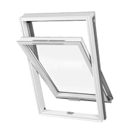 ventana-pvc-pivotante