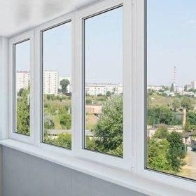 ventanas-tafalla-ventanas-aluminio-2 (1)