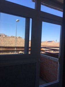 cerramiento-terraza-tudela-2