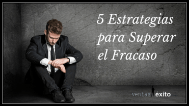 5-estrategias-para-superar-el-fracaso