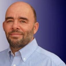 Miguel Angel. genova
