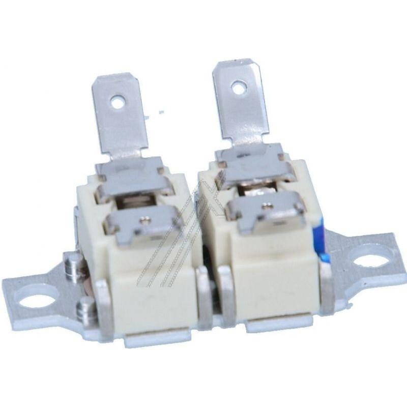 thermostat karcher sc1020 sc3100 nettoyeur vapeur