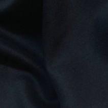tissus drap de laine tissu au metre