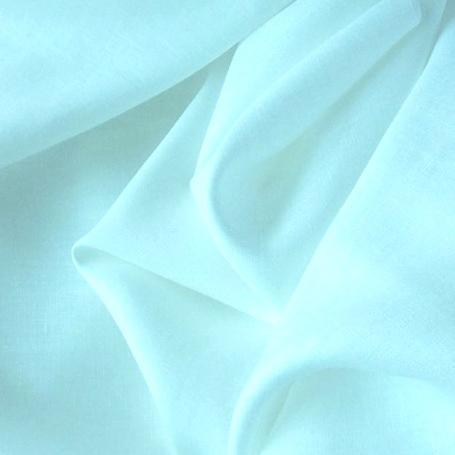 tissu lin batiste tissu ameublement