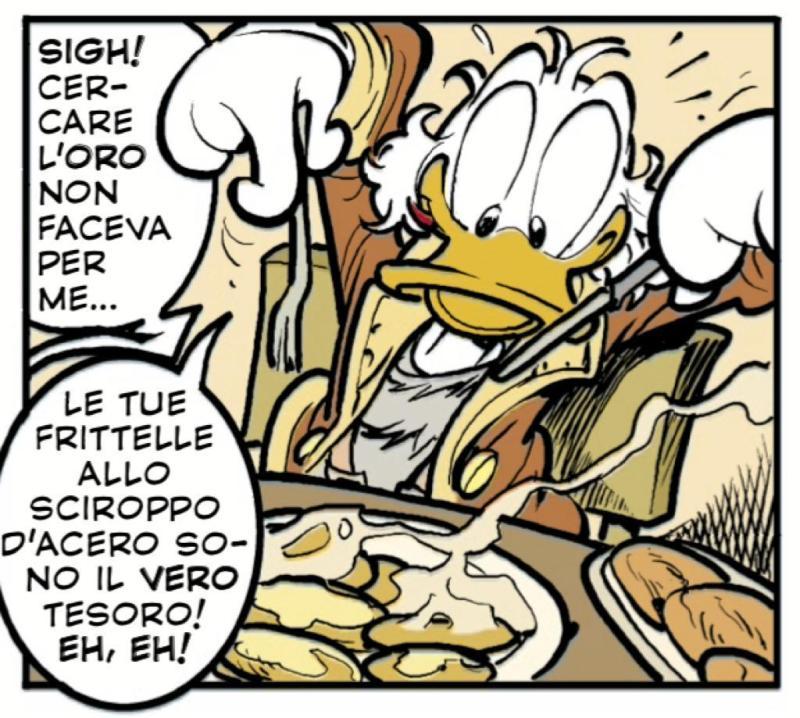 Zio-Paperone-frittelle