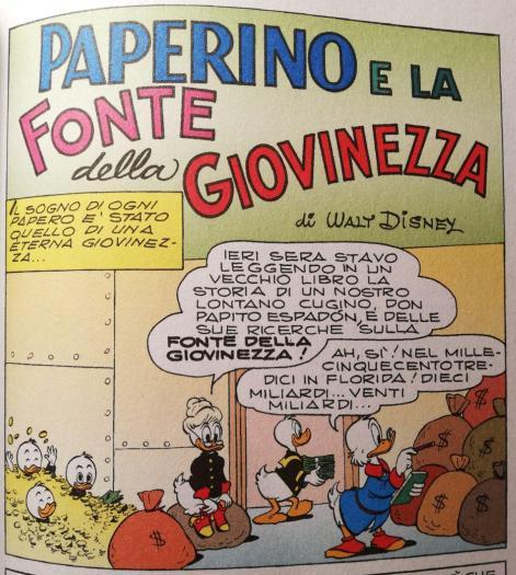 Grandi Classici Disney n°47