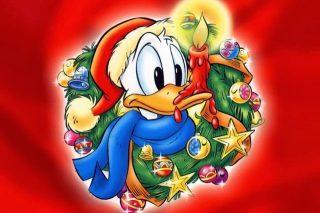 Il Natale può rendere tristi