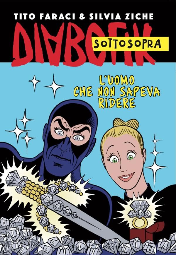 diabolik sottosopra fumetti gratis