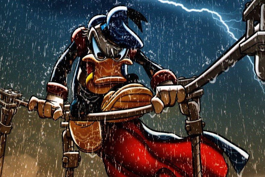 Citazioni da Marvel e DC Comics: La Top 5