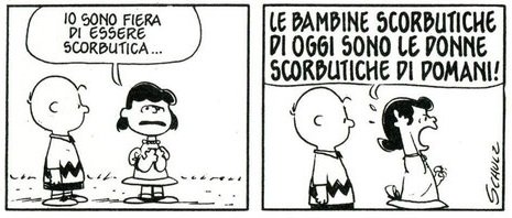 peanuts-lucy-schulz