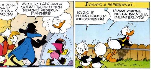 Rodolfo Cimino 13