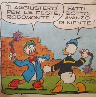 Rodomonte