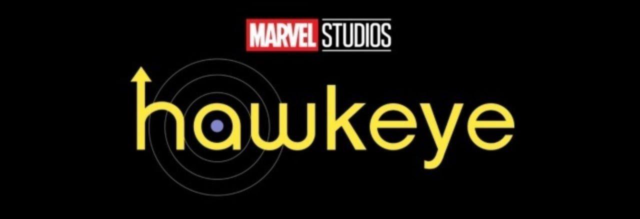 Madame Masque sarà il villain nella serie tv Hawkeye?