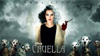 Cruella: nuove indiscrezioni sul film
