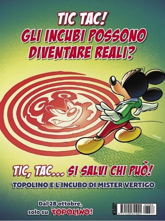 Halloween-Topolino-Mister-Vertigo