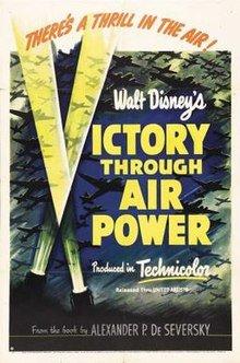 Disney guerra