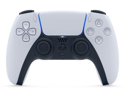 Console 9