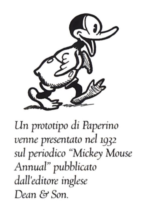 proto-Paperino 2