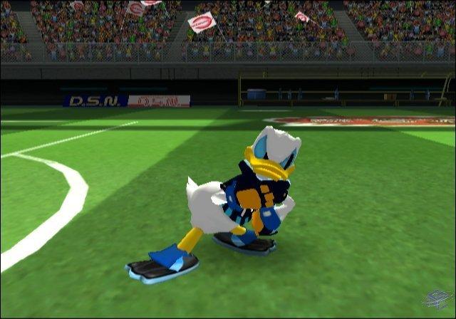 konami-disney-soccer