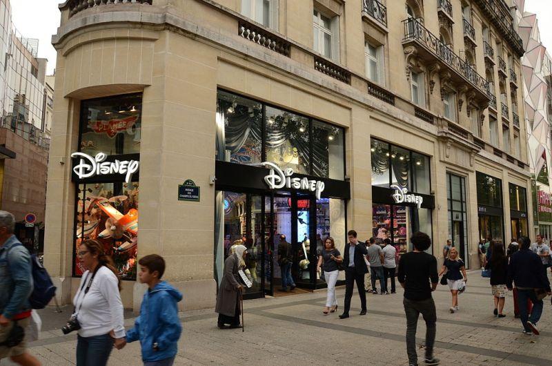 disney-store-chiusura