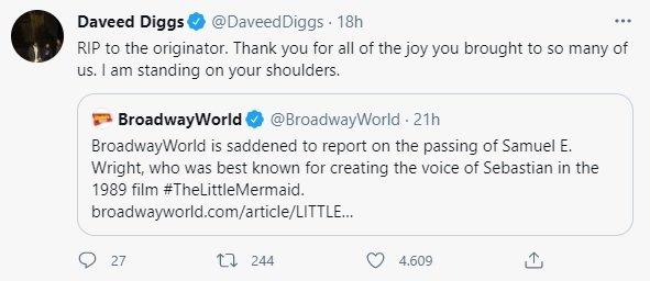 tweet daveed diggs