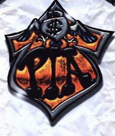 Logo P.I.A.