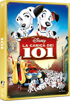 Le-mie-prime-fiabe-Hachette dvd 101