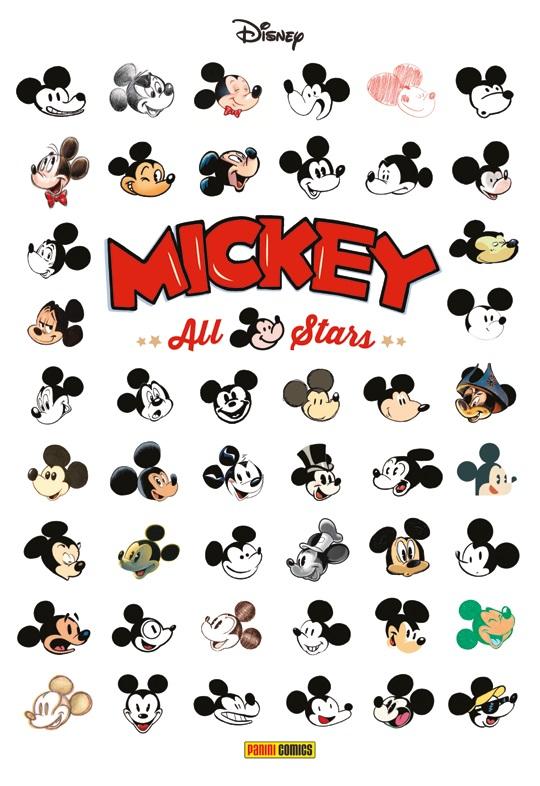 Mickey-All-Stars-Panini