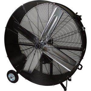 ventilador-de-piso-42-pulgadas-ventiladores-monterrey-ventilador-industrial