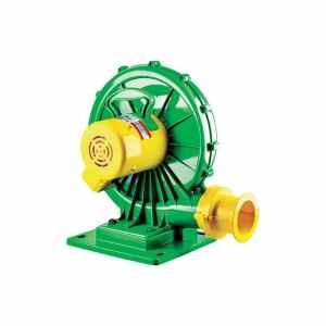 Motor soplador de aire para inflables 447 CFM