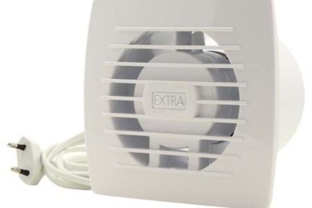 https://i2.wp.com/www.ventilatieland.nl/resize/badkamer-ventilator-diameter-100-mm-wit-trekkoord-en-stekker-e100wp-europlast-19300037.jpg/0/1100/True/badkamer-ventilator-diameter-100-mm-wit-trekkoord-en-stekker-e100wp-europlast-19300037.jpg?resize=450,300