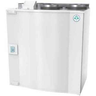Värmeåtervinningsaggregat SAVE VTR 300/B R, Systemair
