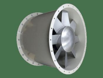 AV aksijalni ventilatori